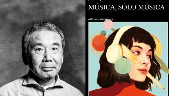El escritor japonés, con más libros vendidos en el mundo, ha sido varias veces voceado como candidato al Nobel de Literatura