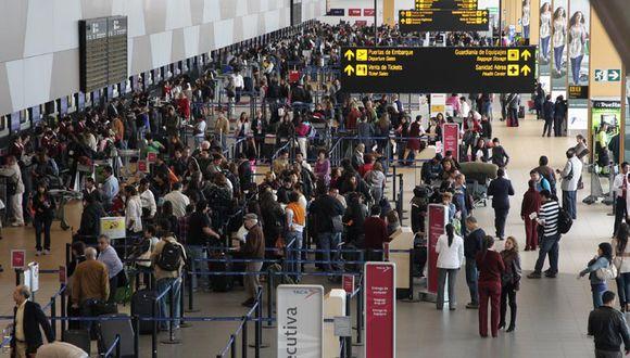 Detienen a cinco extranjeros por intentar llevar droga a España