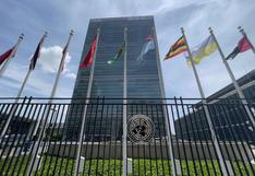 ONU y autoridades colombianas responden tras el asesinato de dos adolescentes por robo