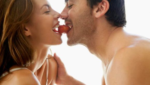 Sexualidad: ¿Cuál es la duración ideal?