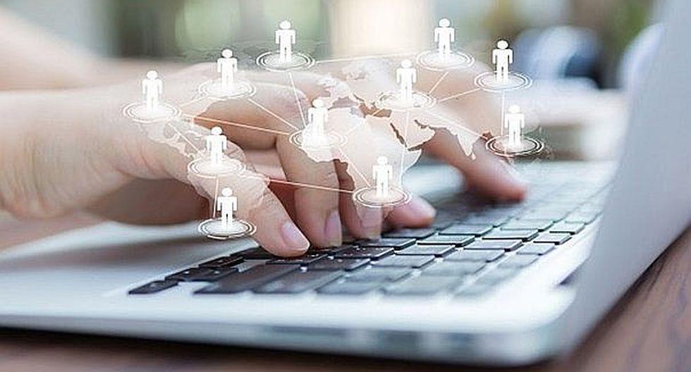 El internet de las cosas: tendencias claves en el sector energía