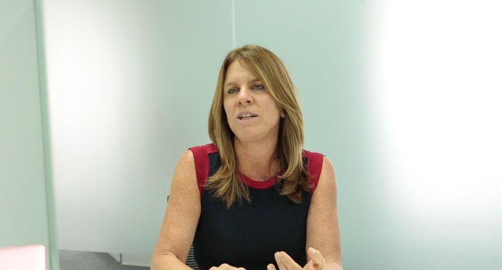 Foto: Diana Chávez