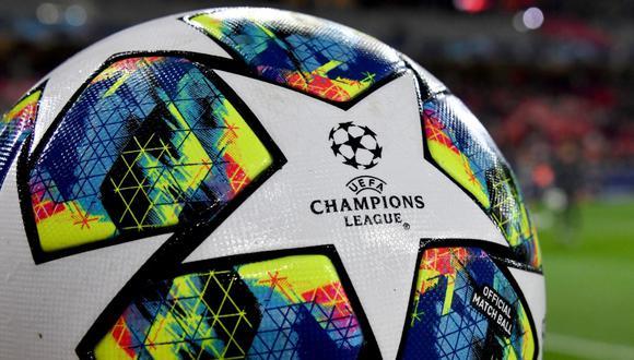 Tanto la FIFA como la UEFA y las ligas locales de los clubes que han confirmado su participación en el proyecto Superliga Europea han condenado el formato y lo han señalado de elitista. (Foto: Denis Charlet / AFP)