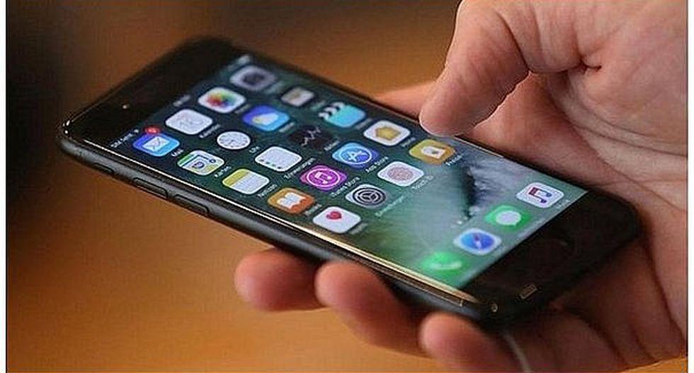 Descubre aquí si tu celular será bloqueado o no por Osiptel (FOTOS)