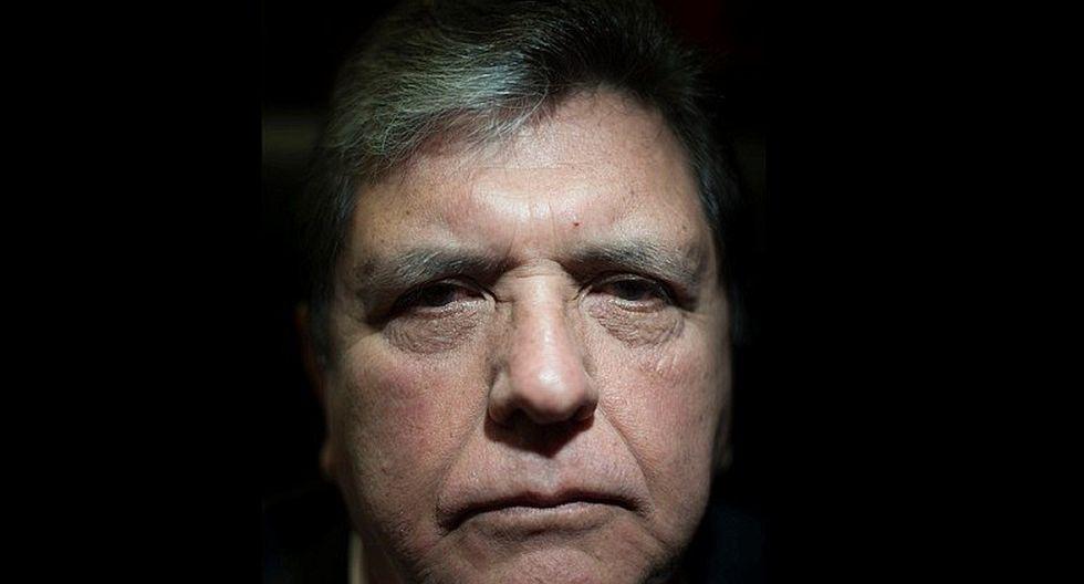 Uruguay niega asilo a Alan García y asegura que en Perú hay autonomía de Poderes