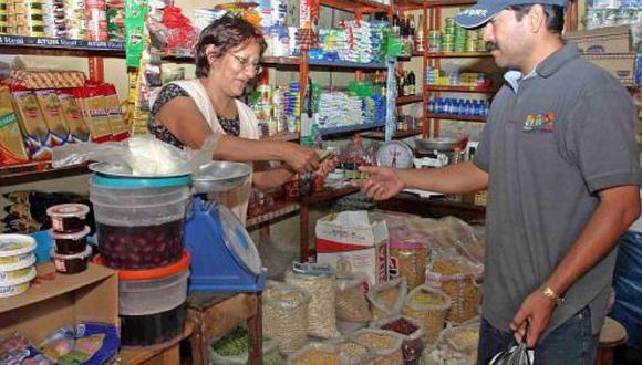 Tu 'caserito' está de fiesta: Hoy se celebra Día del Bodeguero por primera vez en Perú