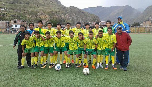 Nova Geracao y Estudiantes Unidos campeones de la Federativa