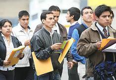 Empleo Perú: Así serán las expectativas de contratación para los últimos meses del año