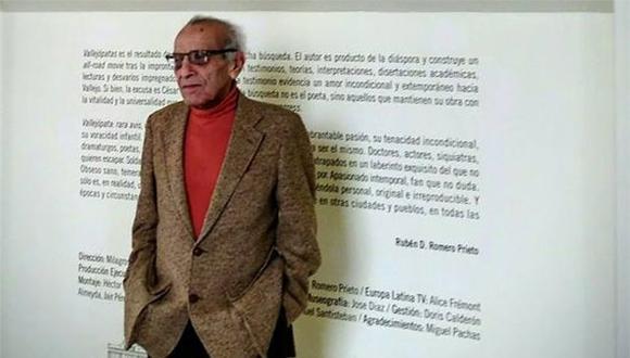 Reynaldo Naranjo fue acusado de violación por su hija e hijastra. (Foto: Facebook)