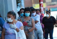 Coronavirus Perú LO ÚLTIMO: fallecidos, casos confirmados y reportes del COVID-19 hoy martes 24 de marzo