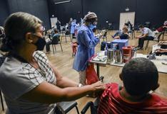 Colombia autoriza que el sector privado compre vacunas contra el COVID-19