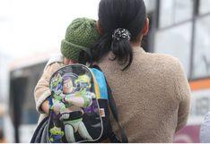 Trastornos del lenguaje en niños han aumentado debido a la pandemia, advierte el Ministerio de Salud