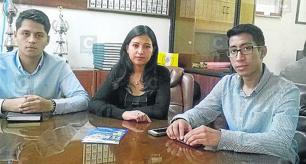 Elecciones 2016: Candidatos al Congreso por Arequipa debatirán sobre cuatro ejes