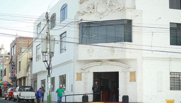 Municipio de Cerro Colorado recorta personal por falta de recursos