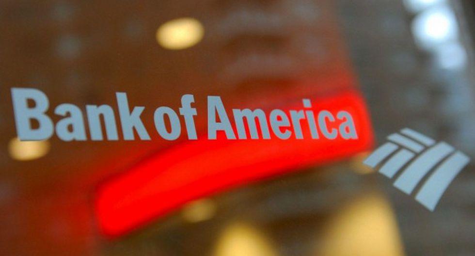EEUU: Hombre asalta un banco para recibir asistencia médica