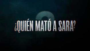 """Netflix lanza el primer avance de la  segunda temporada de """"¿Quién Mató a Sara?"""""""