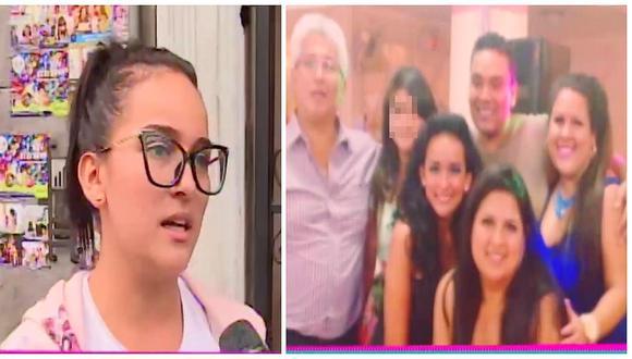 Cataluna conocer gente joven