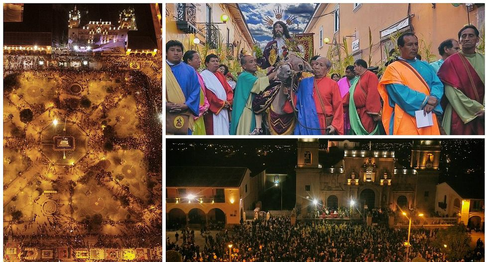 Ayacucho postula para ser reconocida por la Unesco en manufactura de arte popular
