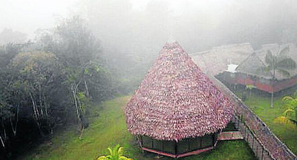 Inicia cuarto friaje del añoy afectará a la Selva Central hasta el viernes