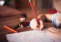 ¿Qué tips seguir para ayudar a los niños a estudiar en casa durante la cuarentena?