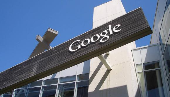 Google apuesta por una nueva red social