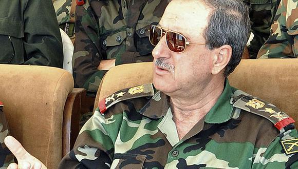 Siria: Atentado mata a cuñado de Al Assad y a dos de sus ministros