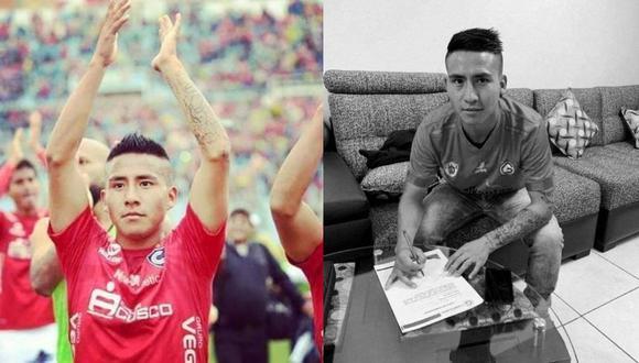 Joven deportista y acompañante perdieron la vida en Paruro