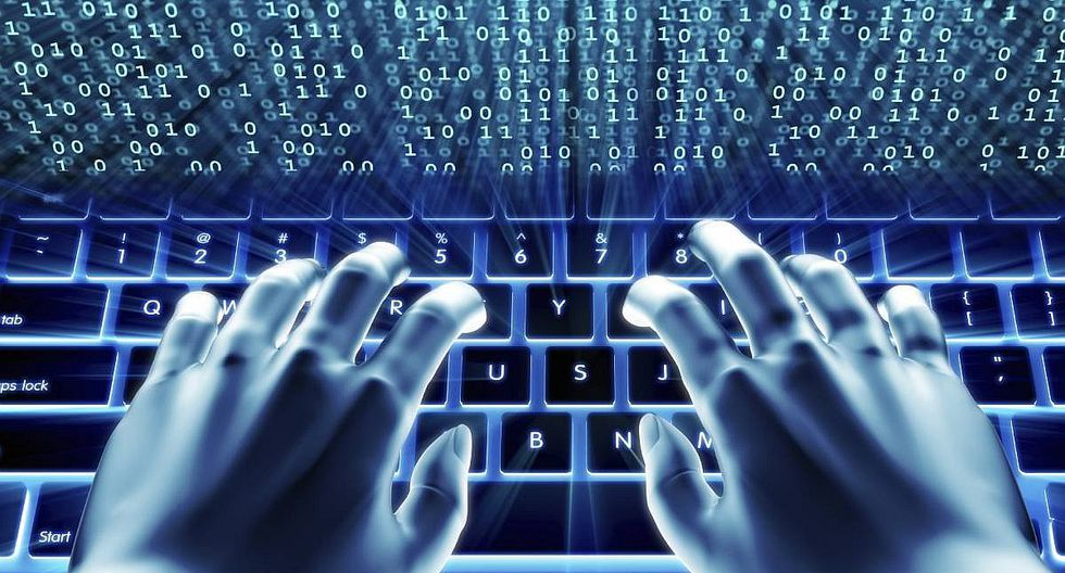 Ciberataque Global: Detectan en Chile nuevas filtraciones de datos bancarios