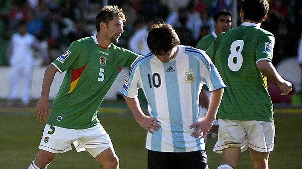 el-dia-que-argentina-perdio-ante-bolivia-y-cayo-goleada-6-1-en-la-paz
