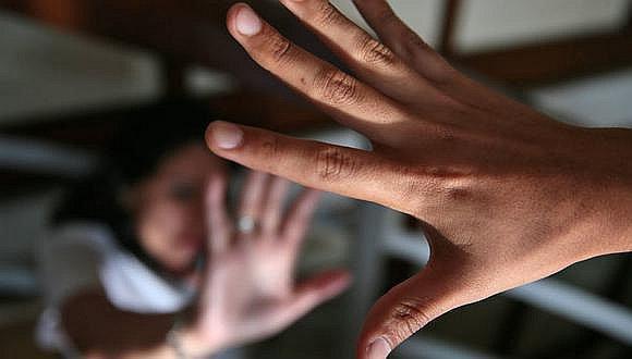 Arequipa: 250 sentenciados por delitos de violencia familiar