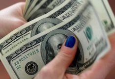 ¿Cuánto cuesta el dólar en el Perú, hoy jueves 2 de julio del 2020?