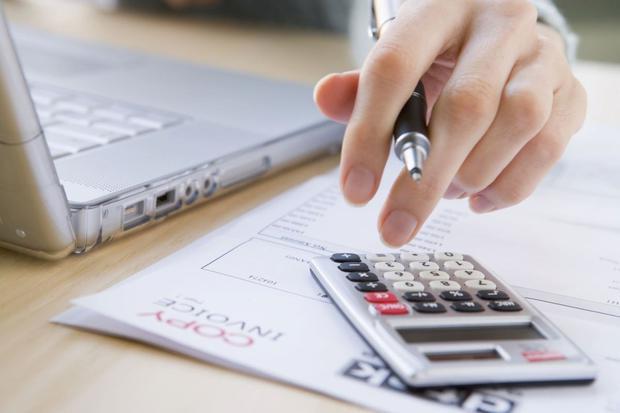 Es importante trazar un plan para salir de las deudas contraídas. (Foto: GEC)