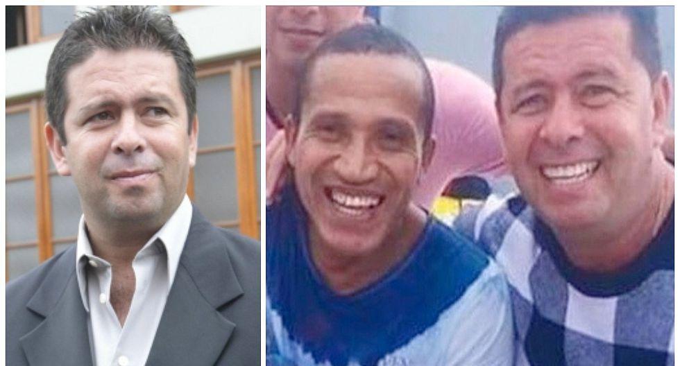 'Puchungo' Yañez acusa al club Sport Boys de lucrar con muerte de 'Kukín' Flores (FOTO)