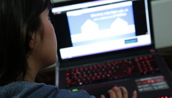 Acceso a internet fija aumenta en Arequipa, por encima del promedio nacional