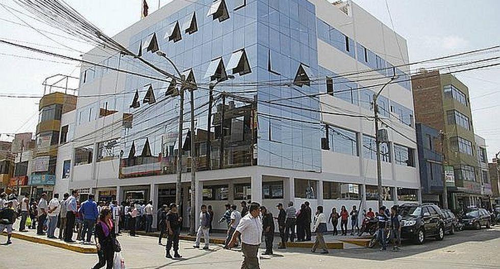 Alcalde de El Porvenir se rectifica de acusación a candidato de alcalde de APP