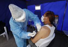 Remurpe pide que alcaldes y gobernadores compren vacunas
