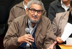 Falleció Abimael Guzmán, cabecilla del grupo terrorista Sendero Luminoso
