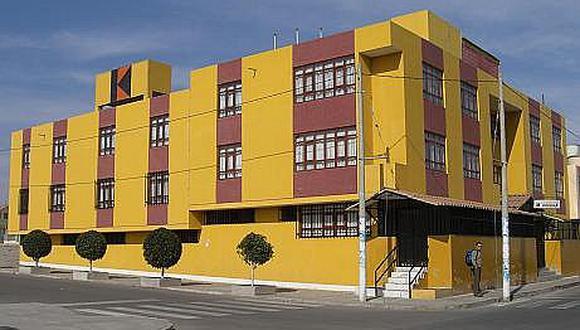 Municipio instalará dos gerencias en Casa Kolping tras reversión