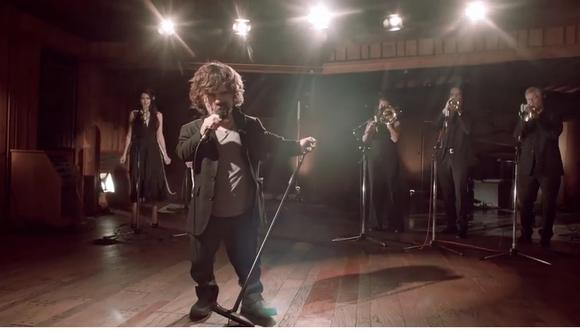 """Red Nose Day: """"Game of Thrones"""" y Coldplay se unen para luchar contra la pobreza  (VIDEO)"""