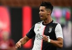 """Cristiano Ronaldo: ¿Qué título consideró el """"más importante"""" de su carrera?"""