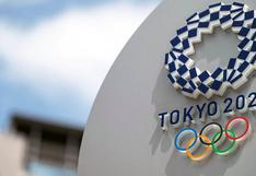 Ceremonia de inauguración Tokio 2020 EN VIVO: sigue el MINUTO A MINUTO del evento