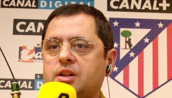 José María Candela murió por coronavirus luego de una larga lucha contra la enfermedad. (Foto: MundoDeportivo)