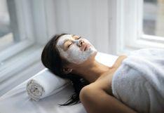 Cómo hacer una mascarilla con pepino e incluirla en tu rutina de limpieza facial
