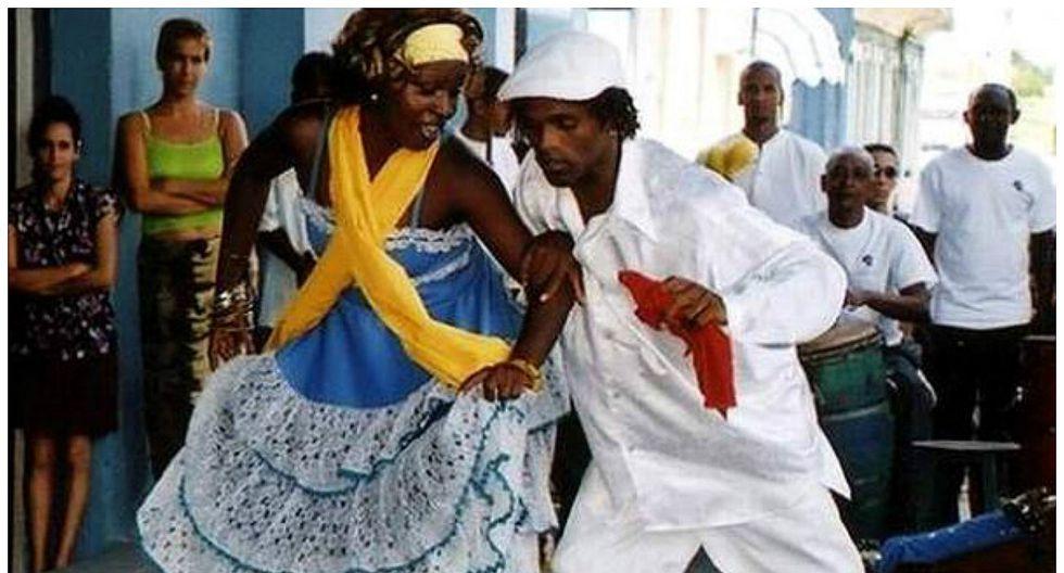 La rumba cubana o la cerveza belga podrían convertirse en Patrimonio de la Humanidad