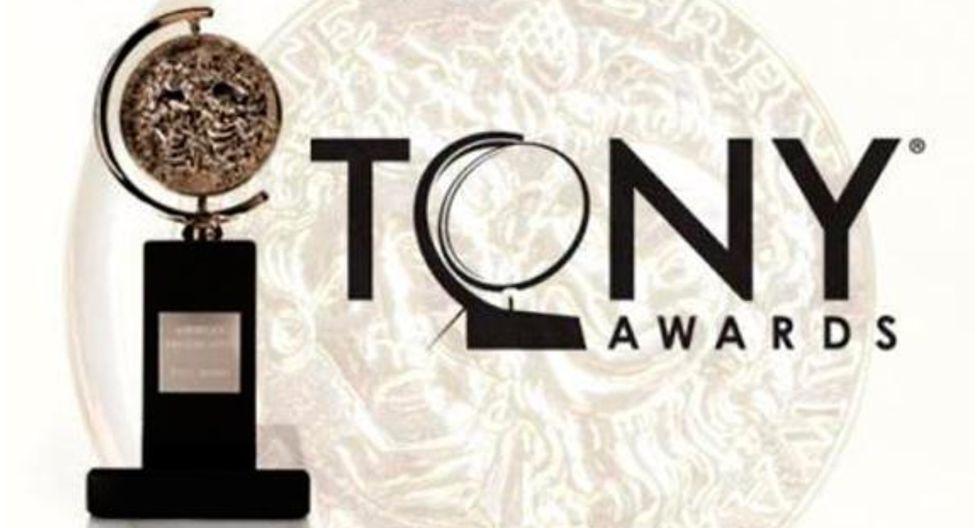 Entrega de los Premios Tony pospuesta indefinidamente por coronavirus. (Foto: Film & Arts)