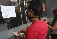 Retiro de AFP: cómo solicitar el acceso de hasta 17.600 soles