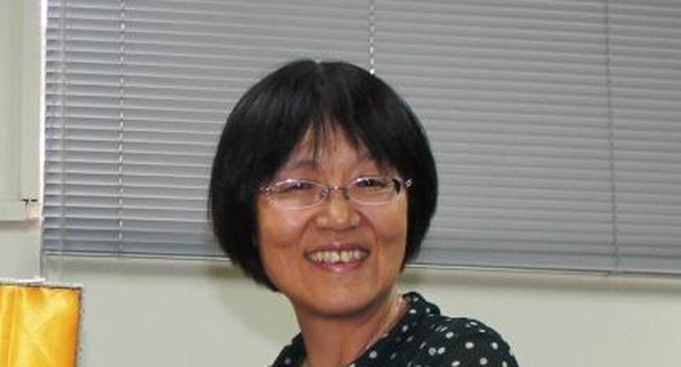 Embajadora aseguró que China invertirá en Arequipa
