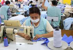 Subsidio a la planilla: Más de 27 mil empresas serán beneficiadas en el quinto listado