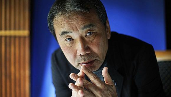 Haruki Murakami: La nueva novela del escritor japonés saldrá en febrero