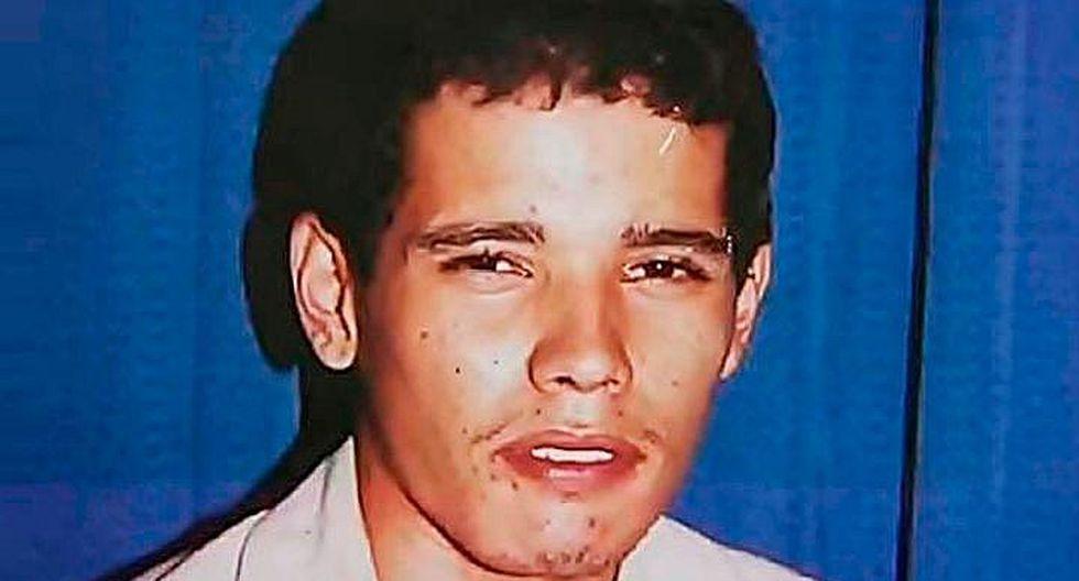 Peruano Vayron Nakada es condenado a pena de muerte en Japón (FOTOS)